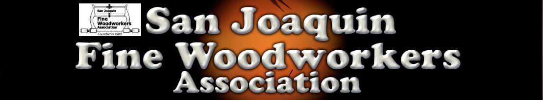 San Joaquin Fine Woodworker