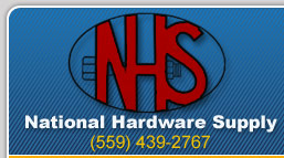 national hardware logo